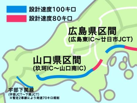 f:id:fuwakudejokyo:20200203205151j:plain