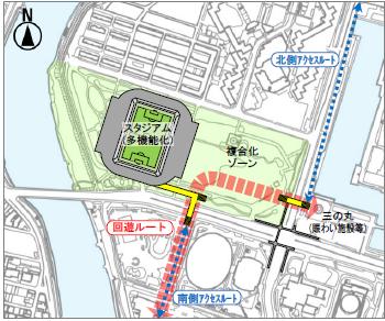 f:id:fuwakudejokyo:20200208221929p:plain