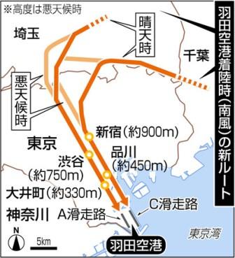 f:id:fuwakudejokyo:20200211230455j:plain