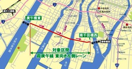 f:id:fuwakudejokyo:20200212184505j:plain