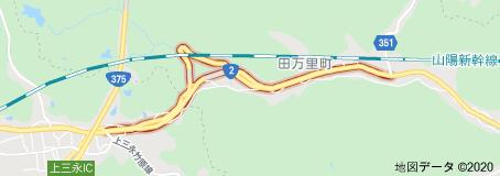 f:id:fuwakudejokyo:20200212185130p:plain