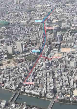f:id:fuwakudejokyo:20200216212820j:plain