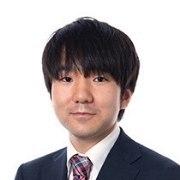 f:id:fuwakudejokyo:20200216221303j:plain