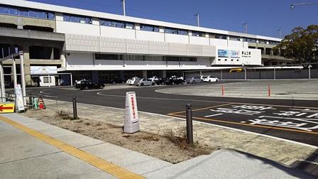 f:id:fuwakudejokyo:20200224215111j:plain
