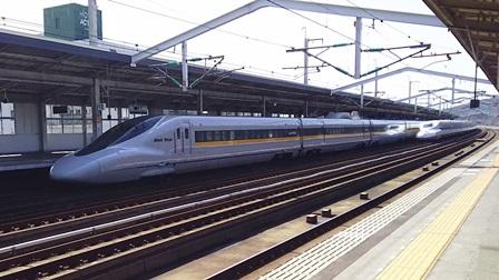 f:id:fuwakudejokyo:20200224215219j:plain