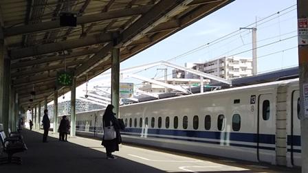 f:id:fuwakudejokyo:20200224215612j:plain