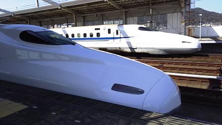 f:id:fuwakudejokyo:20200224220157j:plain