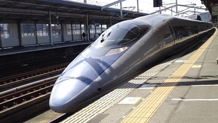 f:id:fuwakudejokyo:20200224222809j:plain