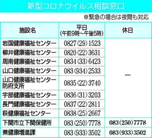 f:id:fuwakudejokyo:20200307203652j:plain