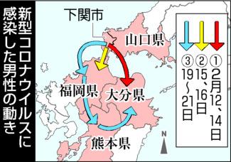 f:id:fuwakudejokyo:20200307203825j:plain