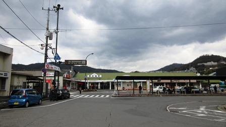 f:id:fuwakudejokyo:20200315182326j:plain