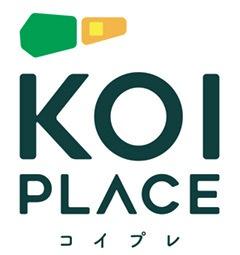 f:id:fuwakudejokyo:20200315183350j:plain