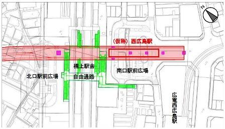 f:id:fuwakudejokyo:20200315185653j:plain
