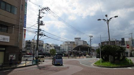 f:id:fuwakudejokyo:20200315213718j:plain