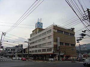 f:id:fuwakudejokyo:20200316093114j:plain
