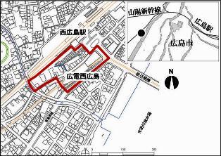 f:id:fuwakudejokyo:20200316094110j:plain