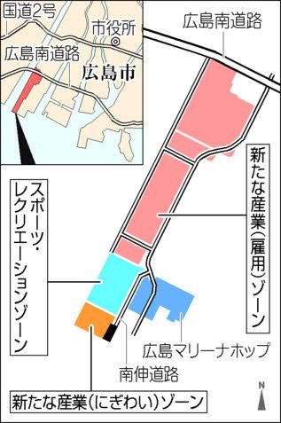 f:id:fuwakudejokyo:20200530171433j:plain