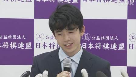 f:id:fuwakudejokyo:20200605085416j:plain
