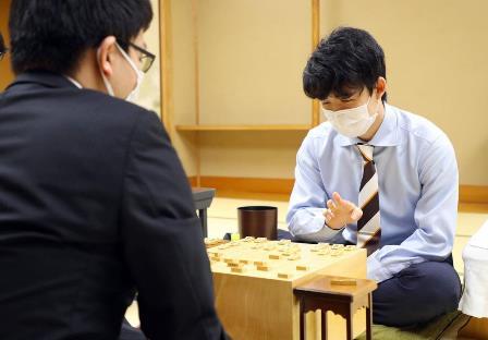 f:id:fuwakudejokyo:20200605085800j:plain