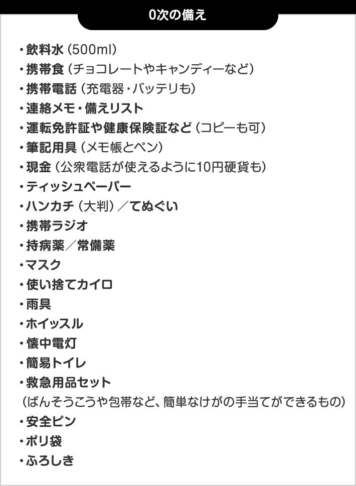 f:id:fuwakudejokyo:20200708104236p:plain