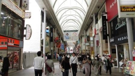 f:id:fuwakudejokyo:20200713095824j:plain