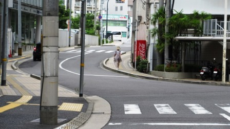 f:id:fuwakudejokyo:20200713101347j:plain