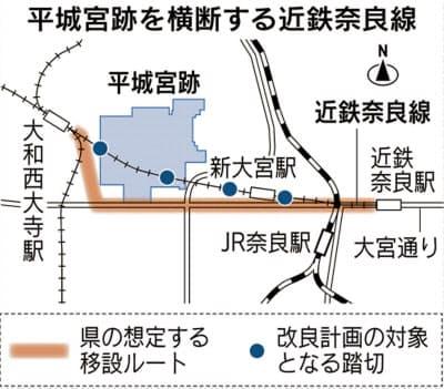 f:id:fuwakudejokyo:20200720083448j:plain