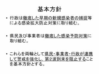 f:id:fuwakudejokyo:20200801202911j:plain