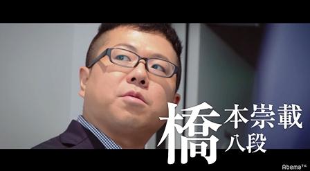 f:id:fuwakudejokyo:20200805092202j:plain
