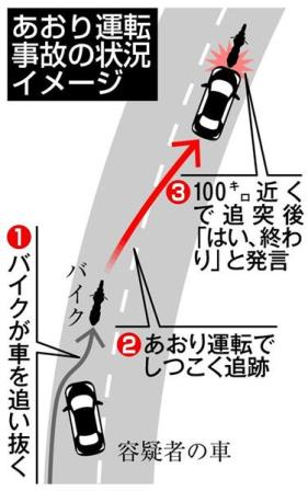 f:id:fuwakudejokyo:20200805093502j:plain