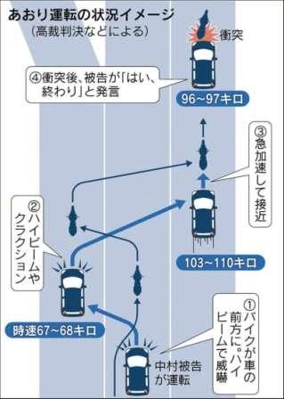 f:id:fuwakudejokyo:20200805093630j:plain