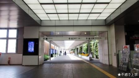 f:id:fuwakudejokyo:20200805174231j:plain