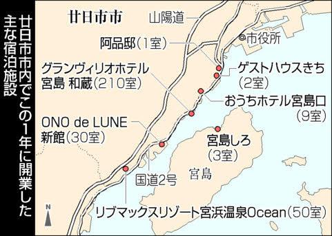 f:id:fuwakudejokyo:20200812101442j:plain