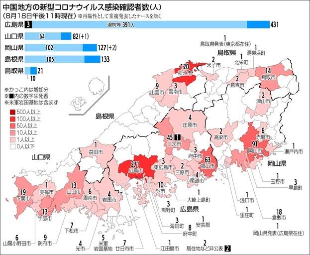 f:id:fuwakudejokyo:20200819090736j:plain
