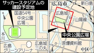 f:id:fuwakudejokyo:20200828100159j:plain