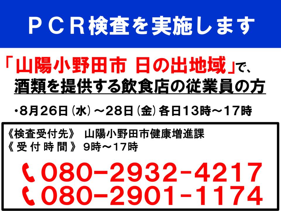 f:id:fuwakudejokyo:20200828104210p:plain