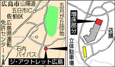 f:id:fuwakudejokyo:20200903233106j:plain