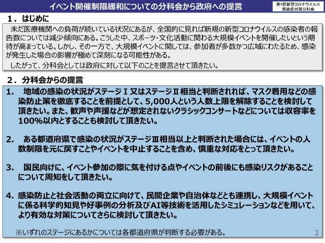 f:id:fuwakudejokyo:20200913182353j:plain