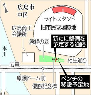 f:id:fuwakudejokyo:20200915215821j:plain