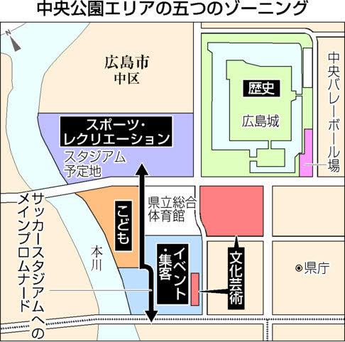 f:id:fuwakudejokyo:20200915220215j:plain