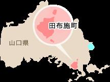f:id:fuwakudejokyo:20200917110416p:plain