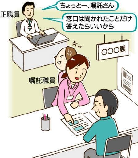 f:id:fuwakudejokyo:20200919175843j:plain