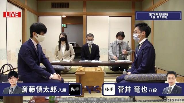 f:id:fuwakudejokyo:20200925100936j:plain