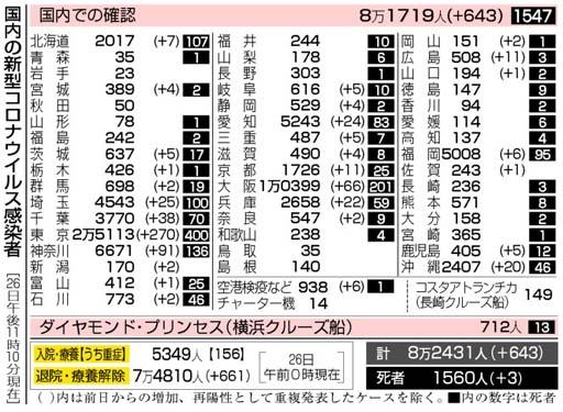 f:id:fuwakudejokyo:20200927135651j:plain
