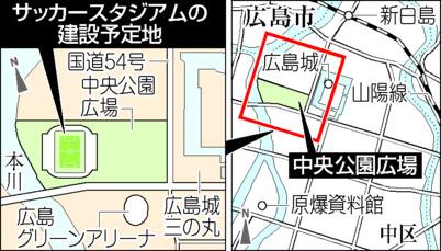f:id:fuwakudejokyo:20200929110754j:plain