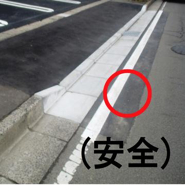 f:id:fuwakudejokyo:20200930114441p:plain