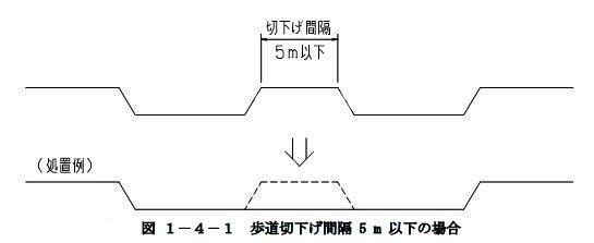 f:id:fuwakudejokyo:20200930115848j:plain
