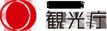 f:id:fuwakudejokyo:20201003100730p:plain