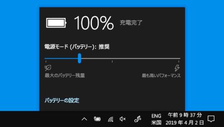 f:id:fuwakudejokyo:20201003101829j:plain