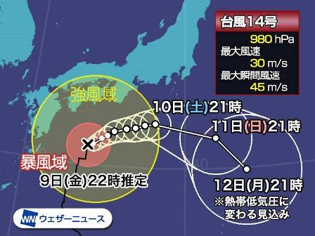 f:id:fuwakudejokyo:20201009232458j:plain